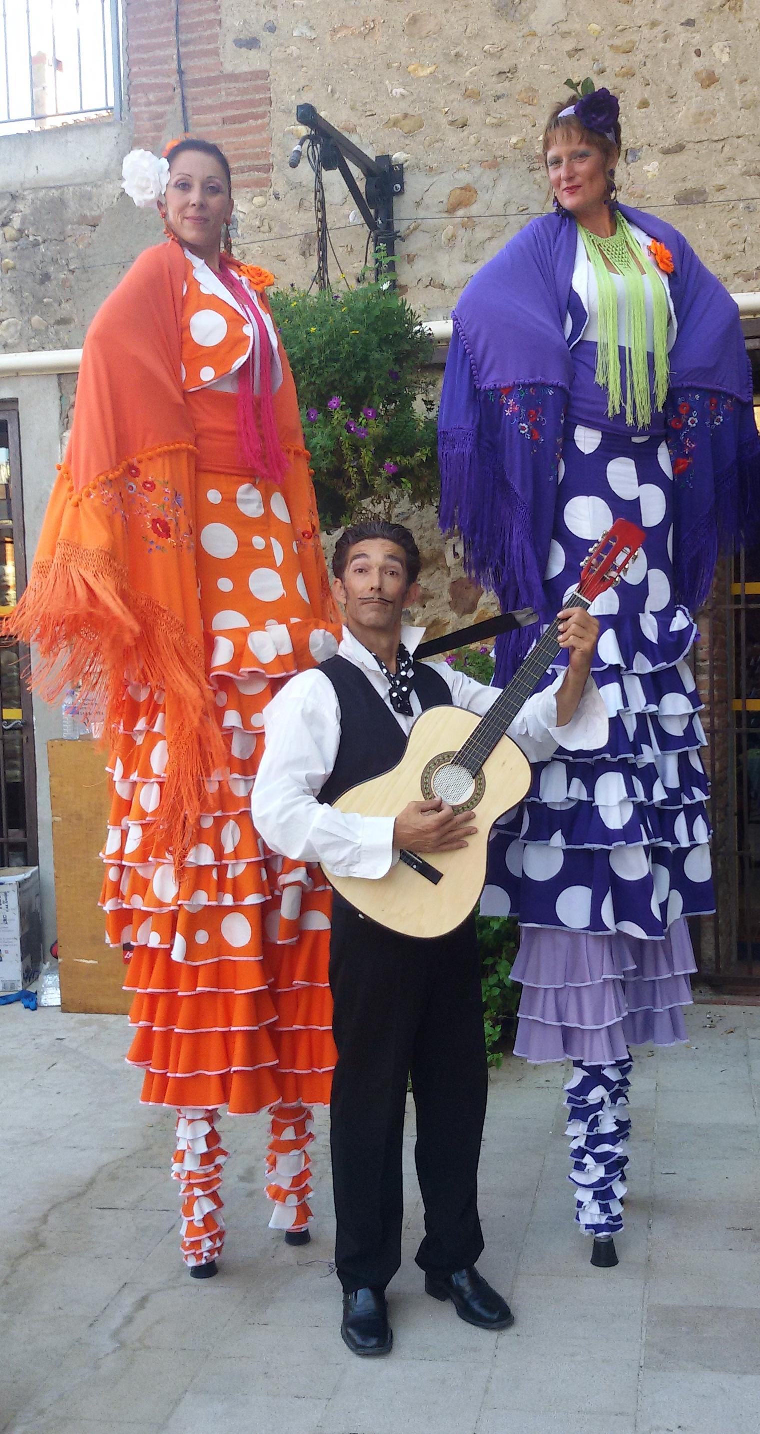 familia_flamenca